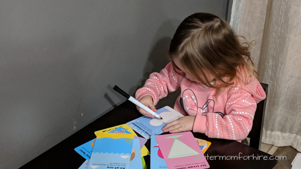 fun activities to keep kids busy in the winter